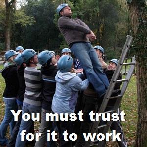 Trust_Fall