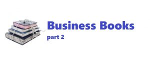 bagful_business_books