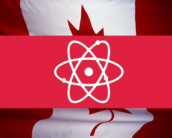 Ottawa Canada Tech Growth