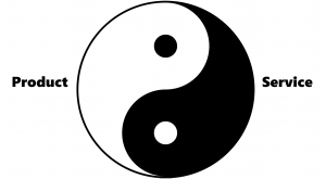 Products_services_Yin_yang