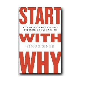 book cover_start_with_why