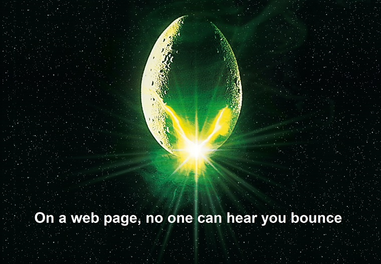 alien_poster _bounce_off_page