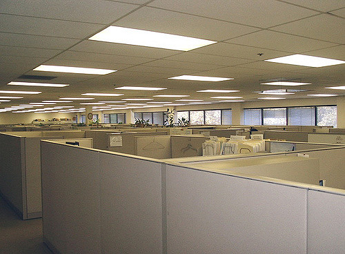 web_marketing_corporate_culture_cubicles