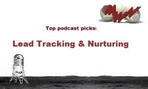 podcast picks
