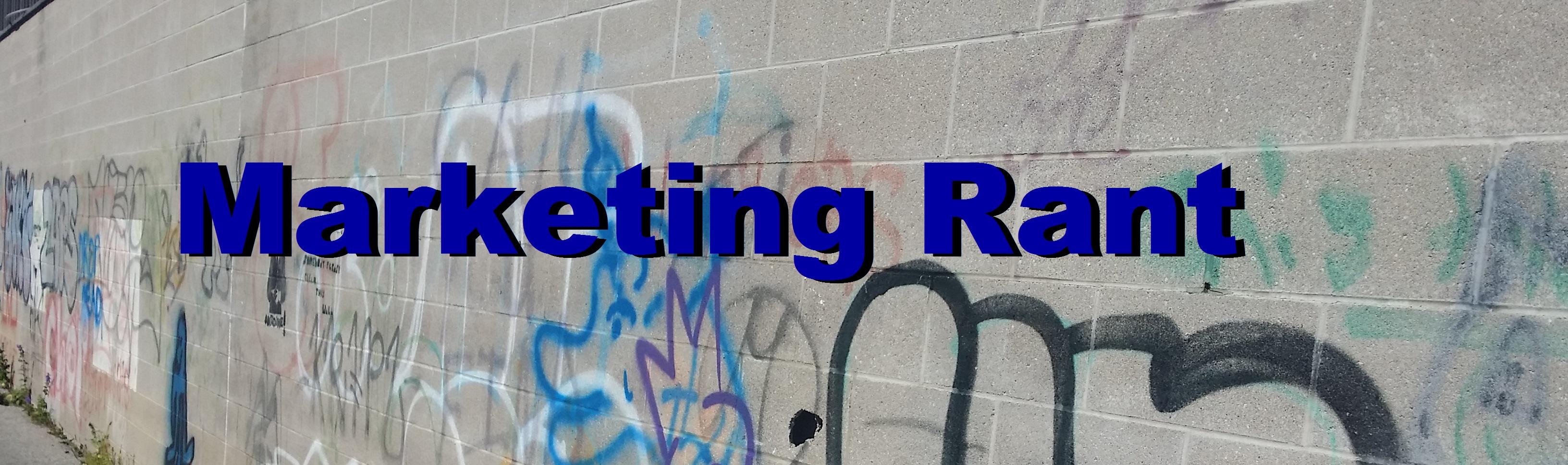 marketing_rant