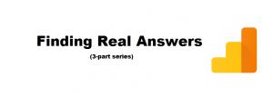 real_answers_google-analytics