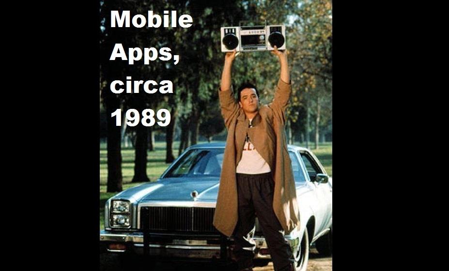 mobility_circa_1989