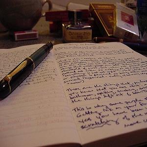 writing marketing copy