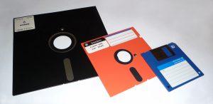 Floppy_disk
