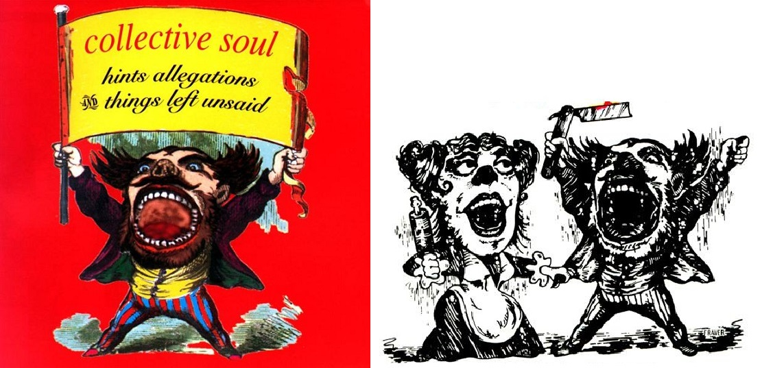 collective_soul_Sweeney_Todd