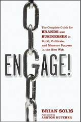 Book_engage
