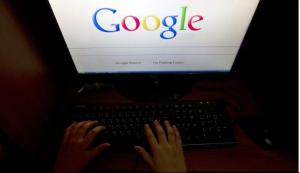 Bing - a credible sidekick to AdWords?