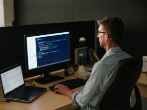 web development agencies