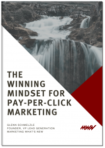 Winning Mindset for PPC Marketing